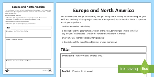 95 template for narrative writing story writing outline europe and north america narrative writing template pronofoot35fo Gallery