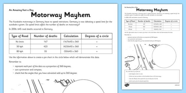 Ks2 Pie Charts Primary Resources Pie Charts Charts