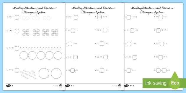 Ausgezeichnet Dividieren Fraktionen Und Gemischte Zahlen ...