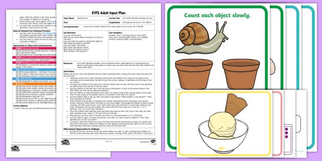 ice-em mathematics year 7 book 1 pdf download
