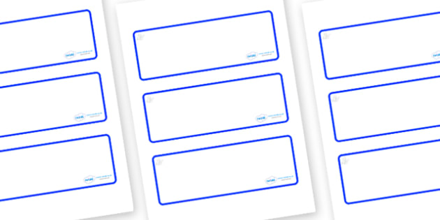 Crystals Themed Editable Drawer-Peg-Name Labels (Blank) - Themed Classroom Label Templates, Resource Labels, Name Labels, Editable Labels, Drawer Labels, Coat Peg Labels, Peg Label, KS1 Labels, Foundation Labels, Foundation Stage Labels, Teaching Lab