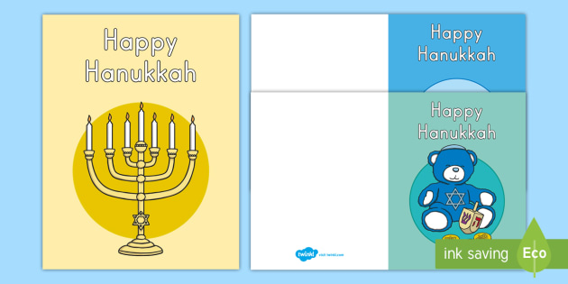 Hanukkah greeting cards jewish holiday celebration of lights hanukkah greeting cards jewish holiday celebration of lights creative writing holiday celebrations m4hsunfo