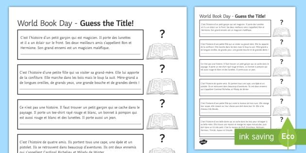 Ks3 french homework help