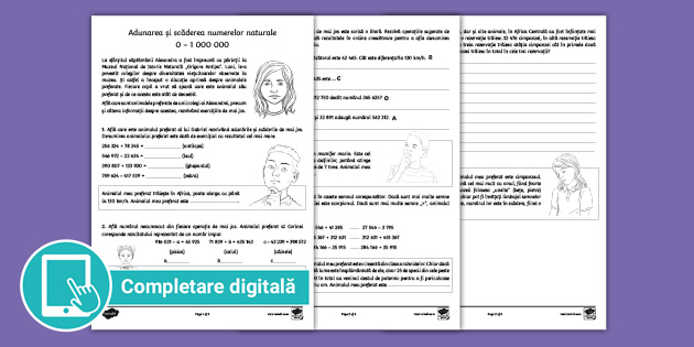 senior - Traducere în română - exemple în engleză | Reverso Context