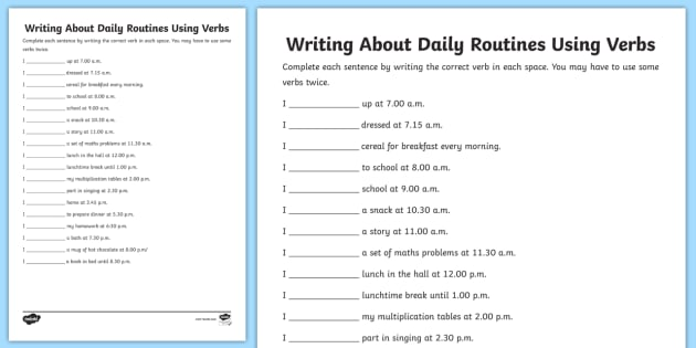 writing action scenes ks2 english worksheets