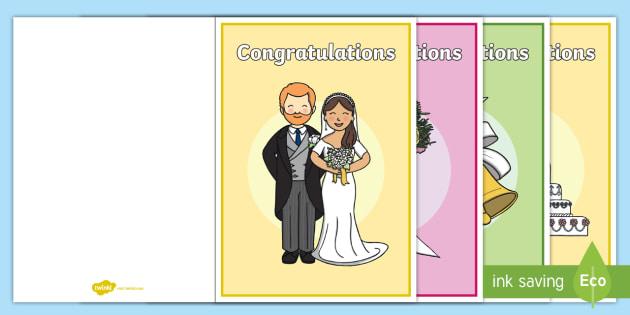 wedding card templates wedding weddings card card template