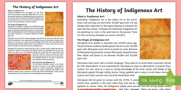 Traditional aboriginal art fact sheet aboriginal art traditional aboriginal art fact sheet aboriginal art indigenous art aboriginal history indigenous toneelgroepblik Image collections