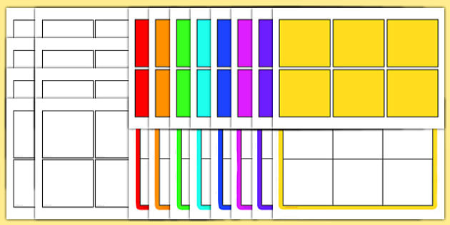 Editable Bingo Lotto Pack - bingo, lotto, bingo lotto, bingo games, lotto games, editable bingo, editable lotto, bingo pack, lotto pack, bingo lotto pack