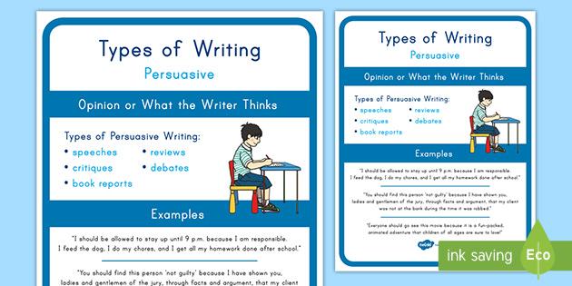 Admission essay custom writing custom essay writing com