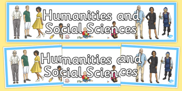 www.social-sciences-and-humanities.com pdf