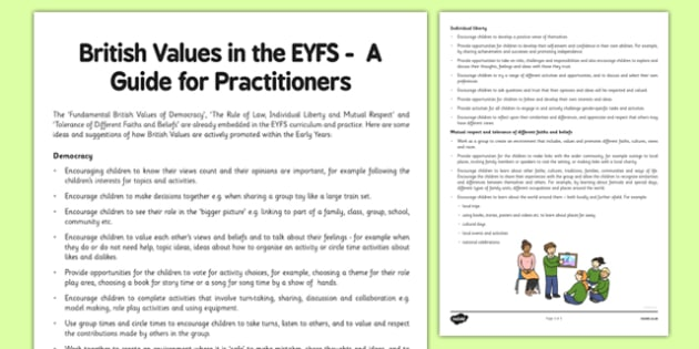 https://images.twinkl.co.uk/tw1n/image/private/t_630/image_repo/8f/d7/T-T-24145-British-Values-in-the-EYFS-A-Guide-for-Practitioners_ver_1.jpg