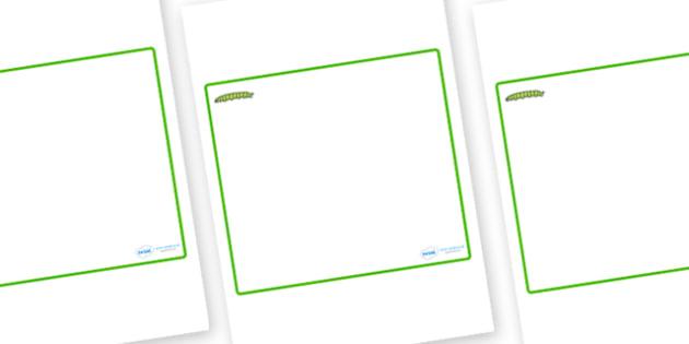Caterpillar Themed Editable Classroom Area Display Sign - Themed Classroom Area Signs, KS1, Banner, Foundation Stage Area Signs, Classroom labels, Area labels, Area Signs, Classroom Areas, Poster, Display, Areas