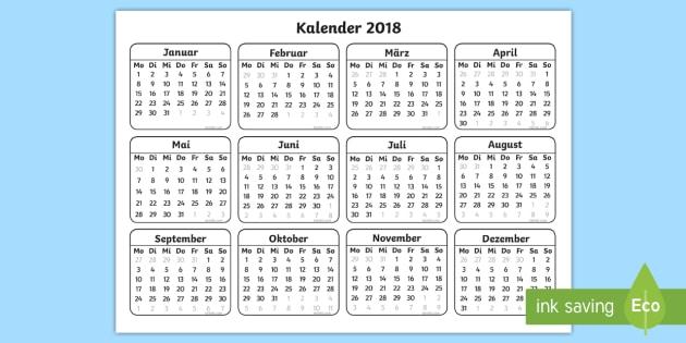 Minikalender 2018 fr die klassenraumgestaltung kalender minikalender 2018 fr die klassenraumgestaltung kalender neujahr 201718 jahresende stopboris Image collections