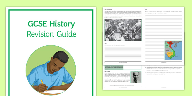 history gcse vietnam coursework essay Vietnam war coursework 1 edexcel sutton rhnough qualdxanons vietnam co ursework assignments 2 gcse history coursework assignments teacher information introduction: these assignments comprise sources, questions and mark schemes which will enable your pupils to fulfil the coursework requirements in history for edexcel foundation specifications for fir.