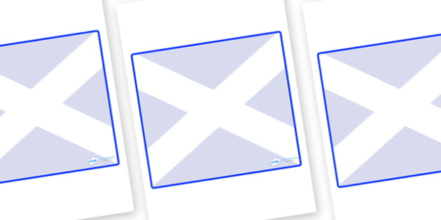 Scotland Themed Editable Classroom Area Display Sign - Themed Classroom Area Signs, KS1, Banner, Foundation Stage Area Signs, Classroom labels, Area labels, Area Signs, Classroom Areas, Poster, Display, Areas