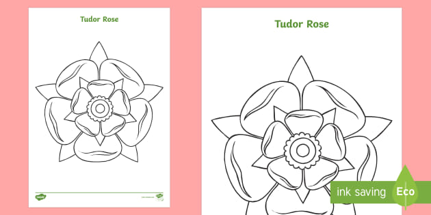 Free Printable Roses Coloring Pages For Kids | 315x630