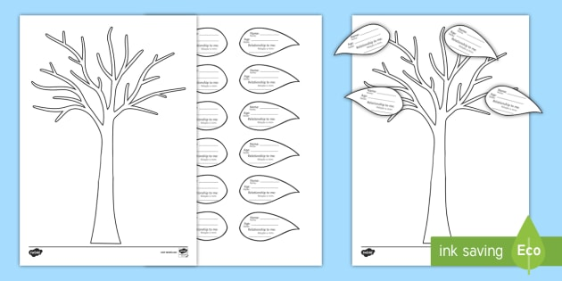 Leaf Worksheets Worksheets for all   Download and Share Worksheets additionally All about my leaf worksheet   activity sheet English Polish in addition Stem and leaf plot additionally Photosynthesis What S In A Leaf Worksheet Answers Worksheets for all as well All About My Leaf Worksheet   Activity Sheet Arabic English also Stem and Leaf Diagrams Grade C Level 7 by whidds   Teaching likewise How to Do A Stem Leaf Diagram Best All Worksheets Stem and Leaf Plot further Free printable 3rd grade science Worksheets  word lists and moreover Parts of a Plant 1 Worksheet   Elace together with Stem and Leaf Plot Worksheet Answers Inspirational Middle on as well Stem And Leaf Plot Worksheet Grade 7   Zoshwiki co additionally Free Worksheets Liry   Download and Print Worksheets   Free on moreover How to Do A Stem Leaf Diagram Best All Worksheets Stem and Leaf Plot in addition Gold and Maroon Illustrated Leaves Thanks Math Games Worksheet likewise All About My Family Tree and Leaf Worksheet   Activity Sheet in addition Home. on all about a leaf worksheet