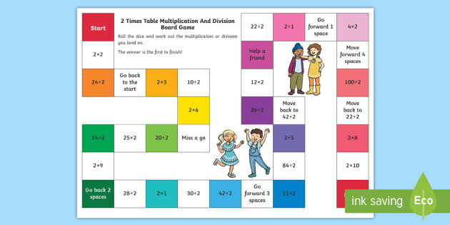 2 to 12 times tables games the torcher game 2 full screen