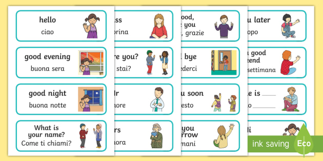 Greetings flashcards englishitalian greetings flashcards greetings flashcards englishitalian greetings flashcards english english greetings flashcards flash m4hsunfo