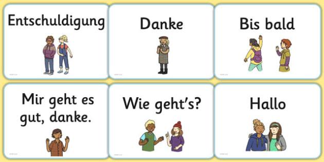 Greetings a5 flashcards german german greetings a5 greetings a5 flashcards german german greetings a5 flashcards flash cards m4hsunfo