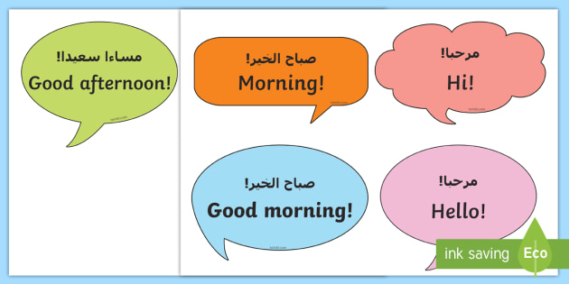 Social greetings prompt cards arabicenglish social greetings social greetings prompt cards arabicenglish social greetings prompt cards social greeting m4hsunfo