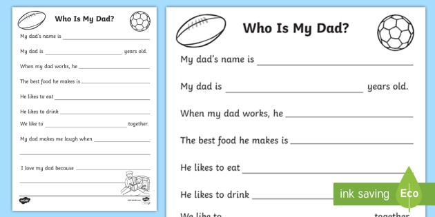 https://images.twinkl.co.uk/tw1n/image/private/t_630/image_repo/94/04/au-t-2547252-early-years-fathers-day-questionnaire-activity-sheets-_ver_3.jpg
