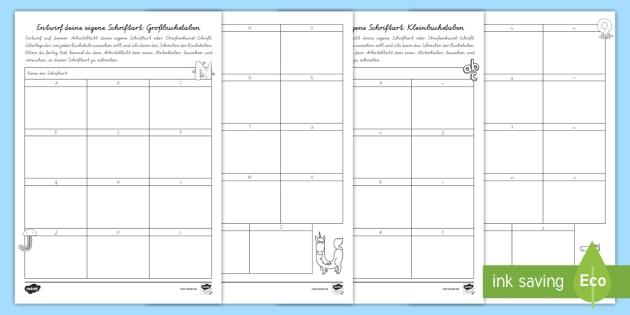 Fine Kreatives Schreiben Ks2 Arbeitsblatt Festooning - Kindergarten ...