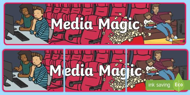 Media Magic Display Banner - media magic, IPC display banner, media magic IPC, media magic display banner, media magic display, media, magic