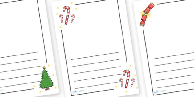 Toy Design Activity Sheet Pack - toy, design, christmas, crafts, worksheet