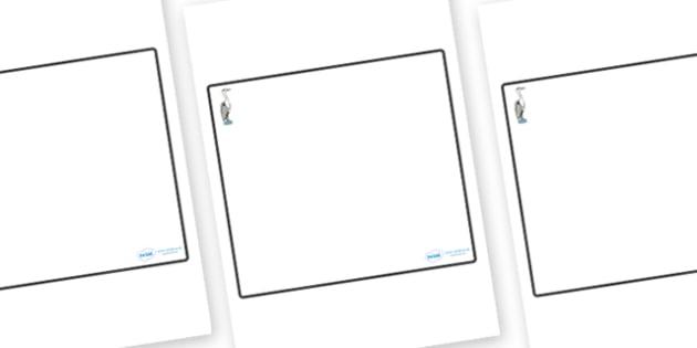 Heron Themed Editable Classroom Area Display Sign - Themed Classroom Area Signs, KS1, Banner, Foundation Stage Area Signs, Classroom labels, Area labels, Area Signs, Classroom Areas, Poster, Display, Areas