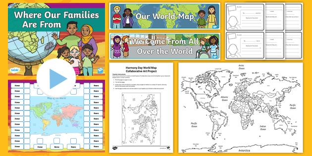 12++ Harmonious create matching worksheet ideas in 2021