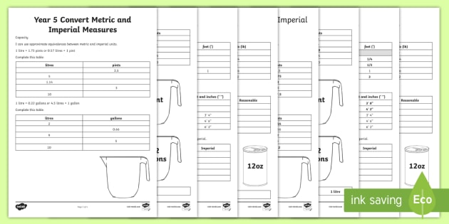 Measurement Worksheets as well  moreover  also What Are Imperial Units Math Converting M Measurements Between furthermore Measurement Worksheets furthermore Worksheet English To Metric Conversion Worksheet Gr Fedjp With besides  likewise Measurement Conversion Worksheets Converting Imperial Units To together with  in addition  together with Us Customary Units Math Converting Length Measurements Between besides  likewise Metric Unit Conversions Cubic Volume To Liters Conversion Math likewise  likewise  likewise . on converting metric to imperial worksheet