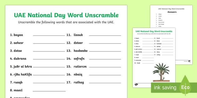 Google Spanish Word Unscrambler   Reviewmotors.co