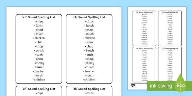 Second Grade Worksheets: Cursive Practice Sheets & Spelling Lists ...