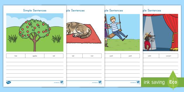 35+ Cheerful writing organization worksheets info