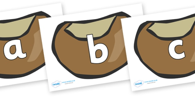 Phoneme Set on Conkers - Phoneme set, phonemes, phoneme, Letters and Sounds, DfES, display, Phase 1, Phase 2, Phase 3, Phase 5, Foundation, Literacy