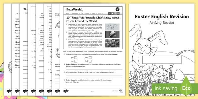 Easter egg coordinates worksheet / activity sheet ks2, maths.