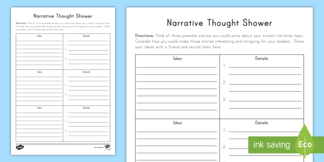 a personal narrative about thinking about a boy Narrative essay about love narrative essay personal narrative my goal at durham tech the searchers' narrative structure - 1165 words from boy.