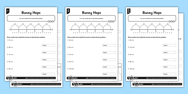 Year 3 Differentiated Division on a Number Line Worksheet as well Printable Division Worksheets 3rd Grade additionally Division Worksheets Grade 3 together with Division Worksheets   Printable Division Worksheets for Teachers additionally 54  hard multiplication sheets printable multiple digit also maths division worksheets for grade 3 in addition More division with no remainders also 2nd Grade Division Worksheets in addition Division Maths Worksheets for Year 3  age 7 8 as well Division Worksheets   Printable Division Worksheets for Teachers likewise Year 3 Times Table and Division Challenge Worksheet   Worksheet   yr moreover Short Division Worksheets  create your own for extra practice likewise Printable Division Worksheets 3rd Grade together with Worksheets Grade 3 Division Long With Remainders Multiplication And additionally  besides Division Word Problems. on division for year 3 worksheets