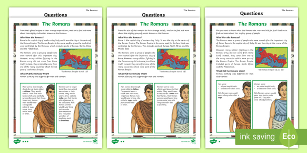 guided reading activity lesson 3 the early roman empire answer key