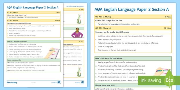 English paper help