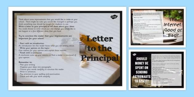 Persuasive Writing Prompt Stimulus Sheets - australia, Persuasive, Stimulus, Writing, Prompt, Australian, NAPLAN, English, Assessment