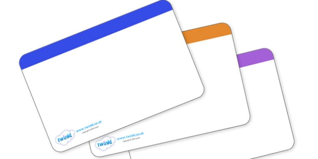 Phase 1-6 Editable Word Cards - Editable, word cards, Letters and Sounds, Foundation stage literacy, DFES, Phase 1, Phase 2, Phase 3, Phase 4, Phase 5, Phase 6, Phase one, Phase two, Phase three, Phase four, Phase five, Phase 6