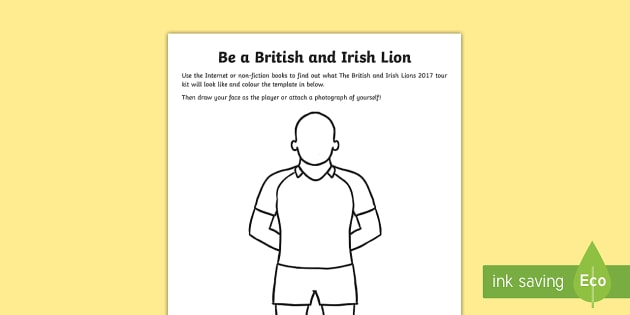 The lions tour kit activity ni the lions tour rugby the lions tour kit activity ni the lions tour rugby solutioingenieria Images