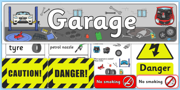 mechanicsgarage role play pack mechanicsgarage role play pack role play