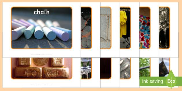 3b42cefee1d8f3 Materials Display Photo Cut Outs - materials