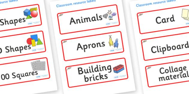 Otter Themed Editable Classroom Resource Labels - Themed Label template, Resource Label, Name Labels, Editable Labels, Drawer Labels, KS1 Labels, Foundation Labels, Foundation Stage Labels, Teaching Labels, Resource Labels, Tray Labels, Printable lab