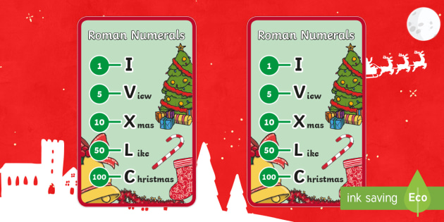 I View Xmas Like Christmas Tolsby Frame Ikea Tolsby Ikea
