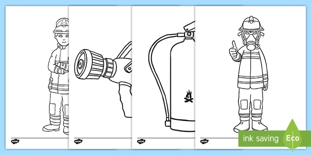 Traffic Signs and Signals Coloring Pages - Twisty Noodle | 315x630