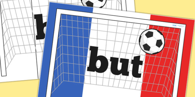 France Goal Display Poster - french, football, world cup goals